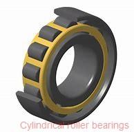 6.299 Inch | 160 Millimeter x 11.417 Inch | 290 Millimeter x 1.89 Inch | 48 Millimeter  TIMKEN NJ232EMA  Cylindrical Roller Bearings
