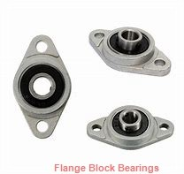 REXNORD MBR6315  Flange Block Bearings