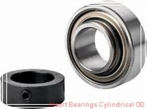 AMI BR5-15  Insert Bearings Cylindrical OD