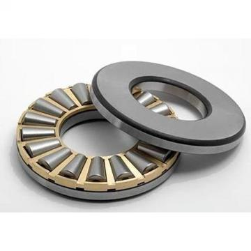 High quality SKF Brand Thrust Ball Bearing 51104 Ball Bearings