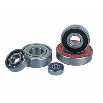 Hydraulic Oil Seal SKF CR47691 Wheel Hub Seal for Truck Heavy Duty Replacement Spare Parts for CR 47691 Model OEM Part Number