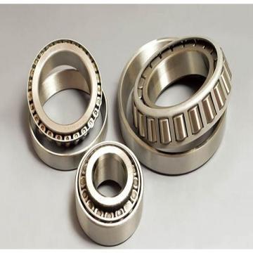 NSK NTN SKF Cylindrical Roller Bearing Nup2308em Brass Cage Bearings