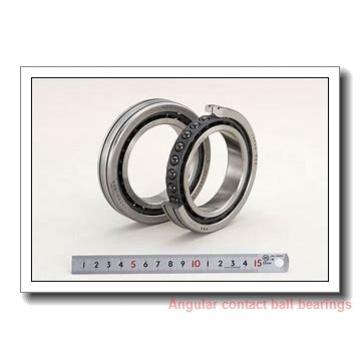 1.575 Inch | 40 Millimeter x 3.543 Inch | 90 Millimeter x 1.437 Inch | 36.5 Millimeter  SKF 3308 ANR  Angular Contact Ball Bearings