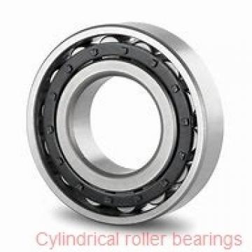 4.331 Inch   110 Millimeter x 7.874 Inch   200 Millimeter x 1.496 Inch   38 Millimeter  TIMKEN NJ222EMAC3  Cylindrical Roller Bearings