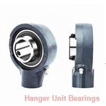 AMI UCECH209-26  Hanger Unit Bearings