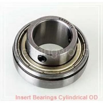 NTN AELS204-012D1NR  Insert Bearings Cylindrical OD