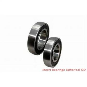 BROWNING VS-219  Insert Bearings Spherical OD