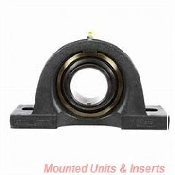 QM INDUSTRIES QVPN19V304SO  Mounted Units & Inserts