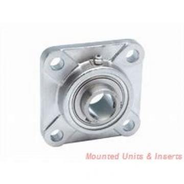 QM INDUSTRIES QVPN19V304SC  Mounted Units & Inserts
