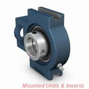 QM INDUSTRIES QVPN12V055SEO  Mounted Units & Inserts