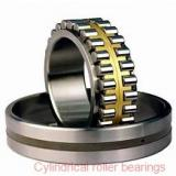 9.449 Inch | 240 Millimeter x 12.598 Inch | 320 Millimeter x 1.89 Inch | 48 Millimeter  TIMKEN NCF2948VC3  Cylindrical Roller Bearings
