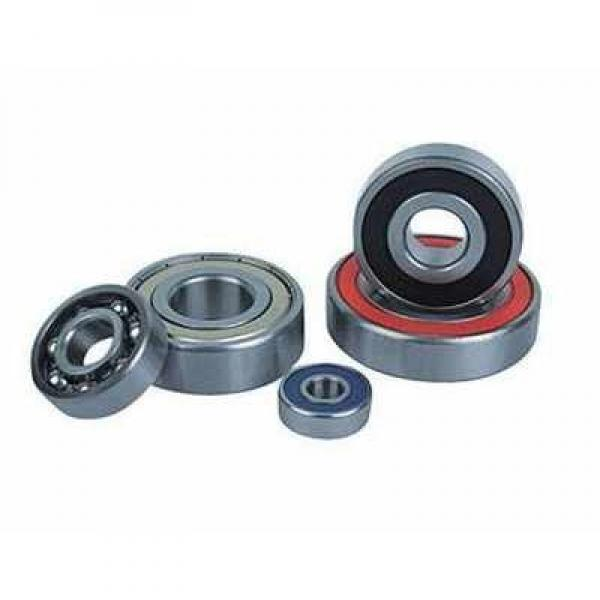 24192CAK30/C3W33 NSK/SKF/ZWZ/FAG/VNV Self-aligning roller bearing #1 image
