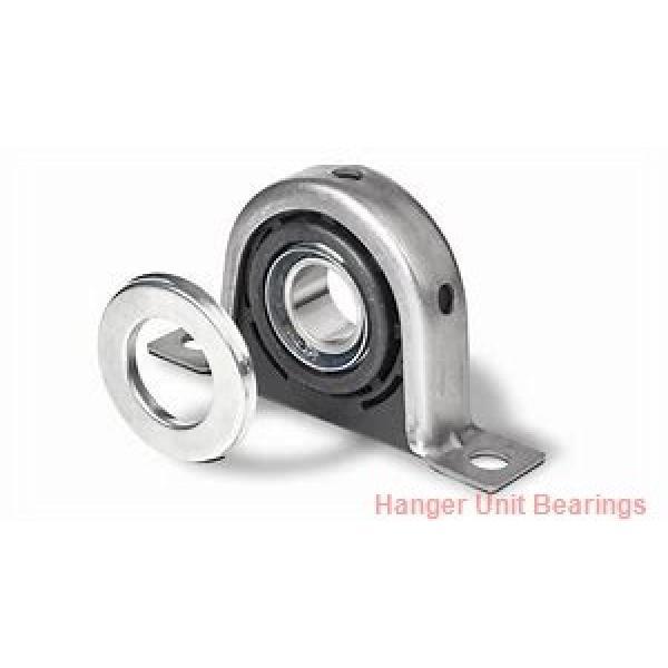AMI UEHPL205-14B  Hanger Unit Bearings #3 image